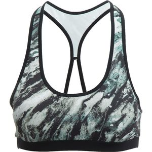 Vimmia Printed Maverick Sports Bra - Women's
