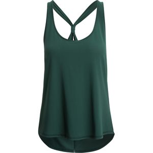 Vimmia Spark Tank Top - Women's