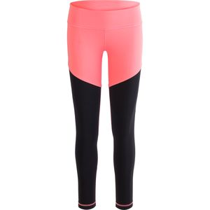 Vimmia Tenacity Performance Tight- Women's