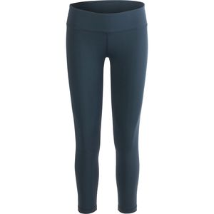 Vimmia High Waist Performance Capri - Women's