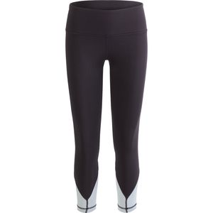 Vimmia Color Block Performance Tight - Women's