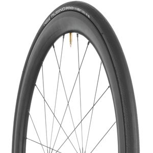 Vittoria Rubino Pro G Plus Tire - Clincher - Two Pack