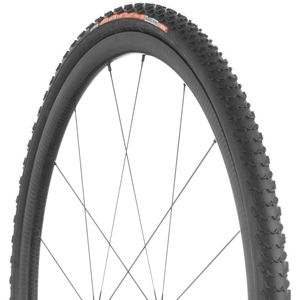 Vittoria Cross Evo XM II Tubular Tire