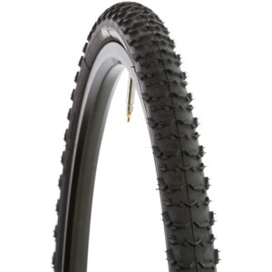 Vittoria Cross XM Pro II Tire - Clincher