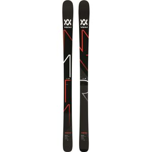 Volkl Mantra Ski - Men's