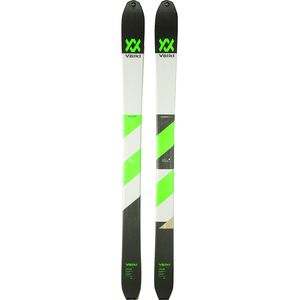 Volkl VTA 108 Alpine Touring Ski - Men's