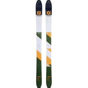 Volkl VTA 98 Alpine Touring Ski - Men's