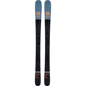 Volkl Secret Ski - Men's