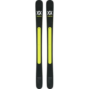 Volkl Confession Jr. Ski - Kids'