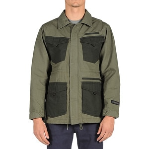 Volcom Blaston Jacket - Men's