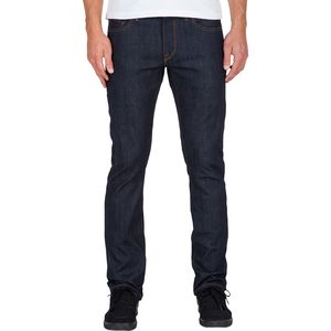 Volcom Vorta Denim Pant - Men's