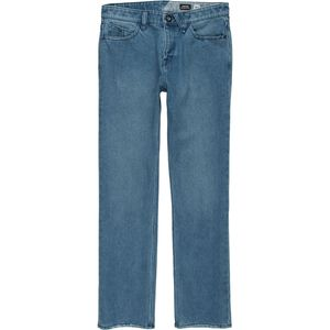 Volcom Kinkade Denim Pant - Men's