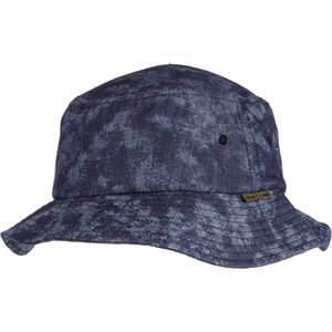 Volcom Power Trip Bucket Hat