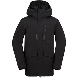 Volcom Stretch Gore-Tex Jacket - Men's