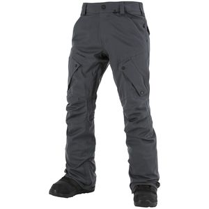 Volcom Articulated Pant - Men's Reviews