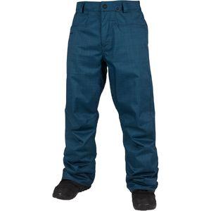Volcom Carbon Pant - Men's