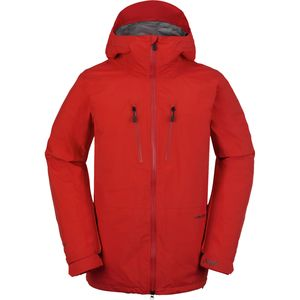 Volcom Air TDS Gore-Tex Jacket - Men's