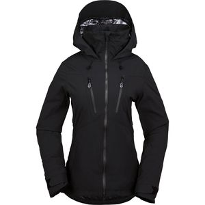 Volcom PVN Gore-Tex Stretch Jacket - Women's