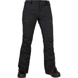 Volcom Knox Insulated Gore-Tex Pant - Women's