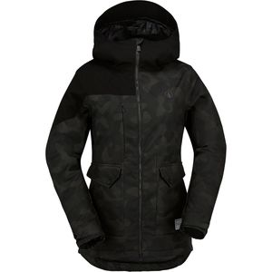 Volcom Era Insulated Jacket - Women's