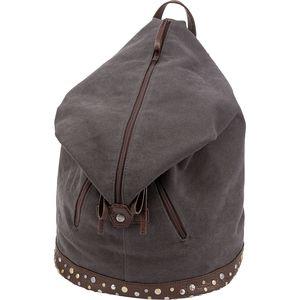 Volcom Play N Hookie Backpack - Women's