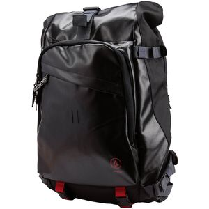 Volcom Mod Tech Surf Bag - 2575cu in
