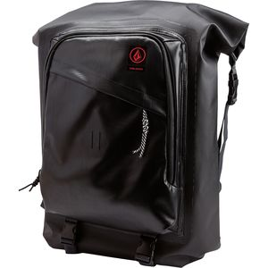 Volcom Mod Tech Dry Bag - 1512cu in