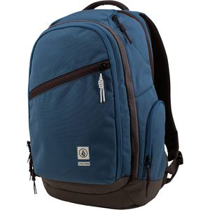 Volcom Automation 37L Backpack