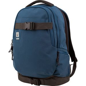 Volcom Vagabond 35L Backpack