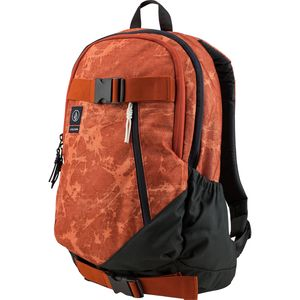 Volcom Substrate 26L Backpack