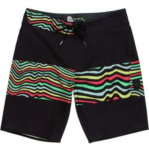 Volcom Macaw Mod 20 Board Short - Men's