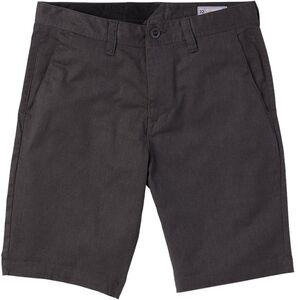 Volcom Frickin Modern Stretch Short - Men's