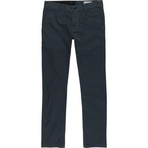 Volcom Frickin Modern Stretch Chino Pant - Men's