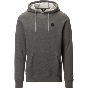 Volcom Single Stone Pullover Hoodie - Men's