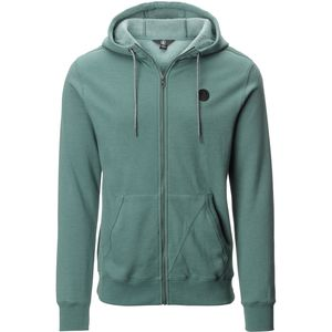 Volcom Single Stone Full-Zip Hoodie - Men's