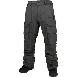 Volcom TD2 Pant - Men's