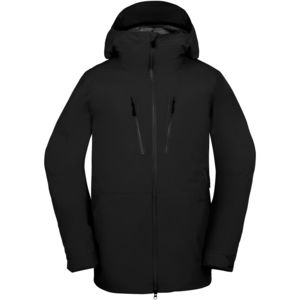 Volcom TDS Infrared Gore-Tex Jacket - Men's