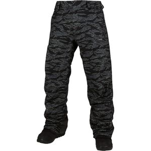 Volcom Guide Gore-Tex Pant - Men's Compare Price