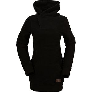 Volcom Ritter Fleece Pullover - Women's