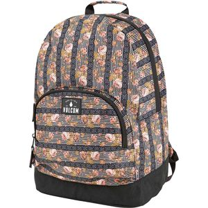 Volcom Schoolyard Poly 18L Backpack