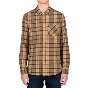 Volcom Gaines Shirt - Men's