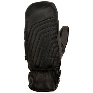 Volcom SFD Powder Gore-Tex Mitten - Men's