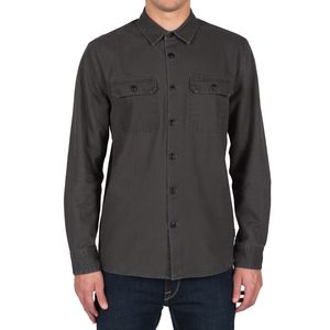 Volcom Crawford Shirt - Men's