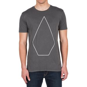 Volcom Fortune Washed T-Shirt - Men's