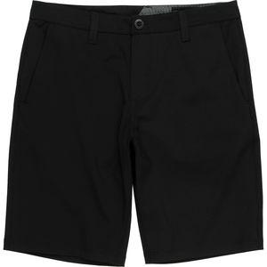 Volcom Frickin SNT Static Hybrid Short - Men's