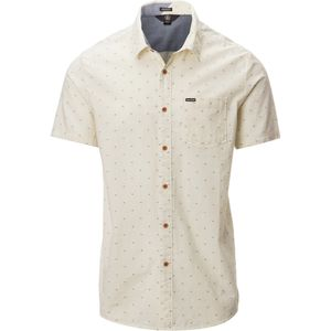 Volcom Thurston Shirt - Short-Sleeve - Men's