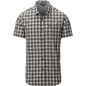 Volcom Amerson Shirt - Men's