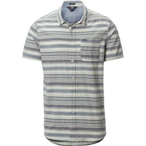 Volcom Clockwork Shirt - Short-Sleeve - Men's