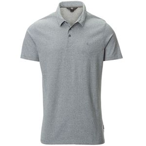 Volcom Wowzer Polo Shirt - Men's