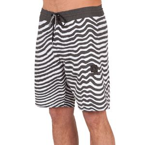 Volcom Mag Vibes Stoney 19 Board Short - Men's